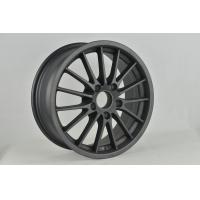 Wholesale Automobile Chromed 16 Inch Alloy Wheels 16x6.5 Modern Design from china suppliers