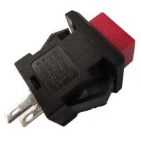 Wholesale Push Button Switch P13 Series(13*13mm) from china suppliers