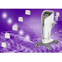 Wholesale Professional HIFU Machine / Non Surgical Ultrasonic Face Lift Machine For Home from china suppliers