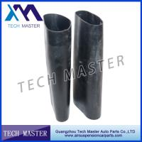 Wholesale 37126785537 Rear Rubber For B-M-W E65 E66 /740 745 750 760 Air Shock Repair Kits from china suppliers