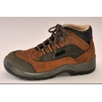Wholesale Safety Boots (KBJO-5106) from china suppliers