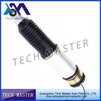 Wholesale Air Spring/Bag/ Bellow Strut Suspension BMW E65 E66 Air Suspension Shock Absorber from china suppliers
