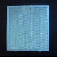 China Cooker Hood Filter on sale