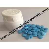 Wholesale Ligandrol 10mg / pill 100 pills / bottle LGD 4033 bone muscle activity from china suppliers