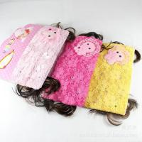 Wholesale 2014New!Baby headbands from china suppliers