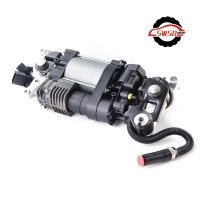 Wholesale 95835890100 95835890101 95835890102 Porsche Cayenne Air Compressor from china suppliers