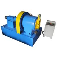 Wholesale Blue Pipe Embossing Machine Processing Diameter 12.7-25.4mm Thickness 0.2-0.5mm from china suppliers