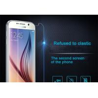 Wholesale Bubble Free Premium Tempered Glass Screen Protector , Anti View Screen Protector  from china suppliers