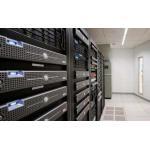 China Upgradeable Windows Dedicated Server Hosting , Online Dedicated Server for sale