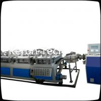 Wholesale Free PVC Foam Board Production Line For Furniture Cabinet Windows from china suppliers