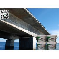 Wholesale Environmental Industrial Paint Coatings Protective  For Highway / Bridge from china suppliers