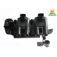 Wholesale Hyundai Accent Elantra Coil / Kia Rio Coil With Powerfull Ignition Energy from china suppliers