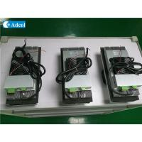 Wholesale 200W 48VDC Thermoelectric Air To Air Cooler For Outdoor Telecomminucation Cabinet from china suppliers