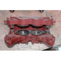 Wholesale xcmg loader disc brake caliper from china suppliers