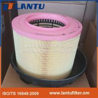 Wholesale air filter cartridge FA3361  C41001 KIT  E497L  AF26165  for mercedes tractor parts air filter suppliers from china suppliers