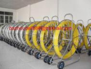 Bazhou Dpair Power Tools Factory
