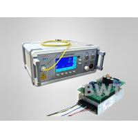 Wholesale DB Series 220V LD with TEC Cooling and Heating Diode Laser Driver from china suppliers