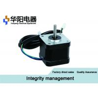 Wholesale Torque 1.8N Two Phase Hybrid Stepper Motor 42BYGH For Audio Equipment from china suppliers