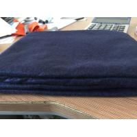 Wholesale Disposable Airline Blanket, flame resistant, comfortable and convenient from china suppliers