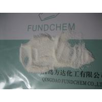 Wholesale Bromide Polystyrene Flame Retardant from china suppliers