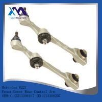 Wholesale Mercedes W221 Right Lower Control Arm from china suppliers