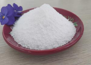 Wholesale FCCIV L-Tartaric Acid Powder CAS 87-69-4 For Colloidal Sweets from china suppliers