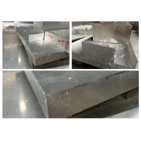Wholesale Good Weldability Aluminum Sheet Metal for AutoBody Board Panel from china suppliers