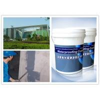 Wholesale Elastic Lacquer Waterproof Spray Paint from china suppliers