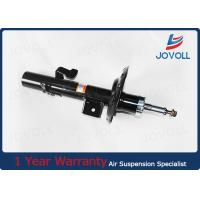 Wholesale LR024435 Land Rover Air Suspension Parts Shock Absorbers For Range Rover Evoque from china suppliers
