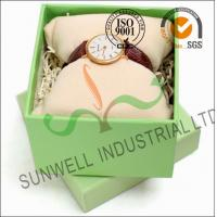 Wholesale Recycled Cardboard Electronics Packaging Boxes With Lids For Small Products from china suppliers