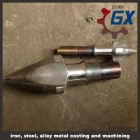 Wholesale manual earth auger drill bits from china suppliers