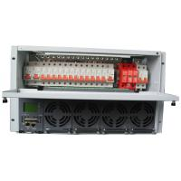 Wholesale GPE48200N,Telecom Power System/UPS/Rectifier/Switching Power,DC48V,200A,With Software,SNMP Protocol from china suppliers
