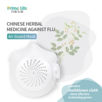 Wholesale Disposable Anti Dust Latex Free KN95 Surgical Mask from china suppliers