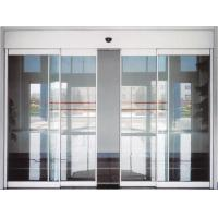 Wholesale Automatic Sliding Door Driving Systems/Automatic Door Operator Kits from china suppliers