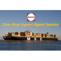 Wholesale Yiwu market professional buying agent/shipping service from china suppliers
