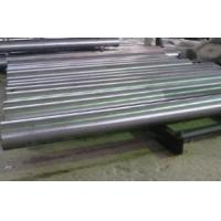Wholesale Tool Round Steel Bars H13 from china suppliers