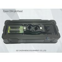 Wholesale Delicate Eco Solvent Printer Print Head Epson DX4 For Roland / Mimaki Printer from china suppliers
