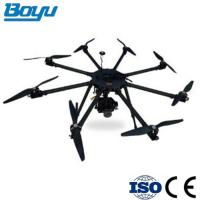 Wholesale Carbon Fiber Transmission Line Stringing Equipment Unmanned Aerial Vehicle from china suppliers