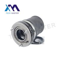 Wholesale Front Left Air Bellows Air Suspension Springs For X5 E53 37116757501 37116761443 from china suppliers