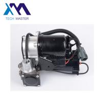 Wholesale Discovery 3/4 Range-Rover Sport Airmatic Pump LR015303 OEM / ODM Available from china suppliers