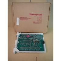 Quality Honeywell DCS for sale