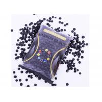 Wholesale Stripless Depilatory Hot Film Hard Wax Pellet Waxing Bikini Hair Removal Bean from china suppliers