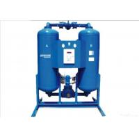 Wholesale Heatless Regenerative Desiccant Air Dryer from china suppliers