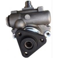 Quality Suspension Parts For BMW X5 E53 3.0L Power Steering Pump 32411095845 32416757840 for sale