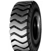 Buy cheap OTR Tyre/Tire, E3/L3, Mining Tyre, Loader Tyre from wholesalers
