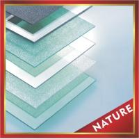 Buy cheap Polycarbonate board,polycarbonate sheet,pc panel,pc sheet,pc roofing sheet for house-great new plastic plate from wholesalers