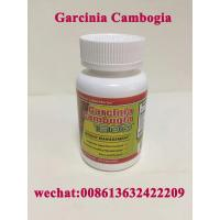 China Pure Garcinia Cambogia with HCA Weight Loss Product Slimming Capsule Dietary Supplements on sale