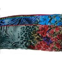 Wholesale New Style Popular Scarf (LC135) from china suppliers