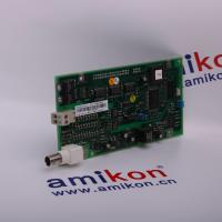 Wholesale ABB YPK112A 3ASD573001A13 Communication Module from china suppliers