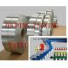 8011 / h14 aluminium coil for flip off seals for sale